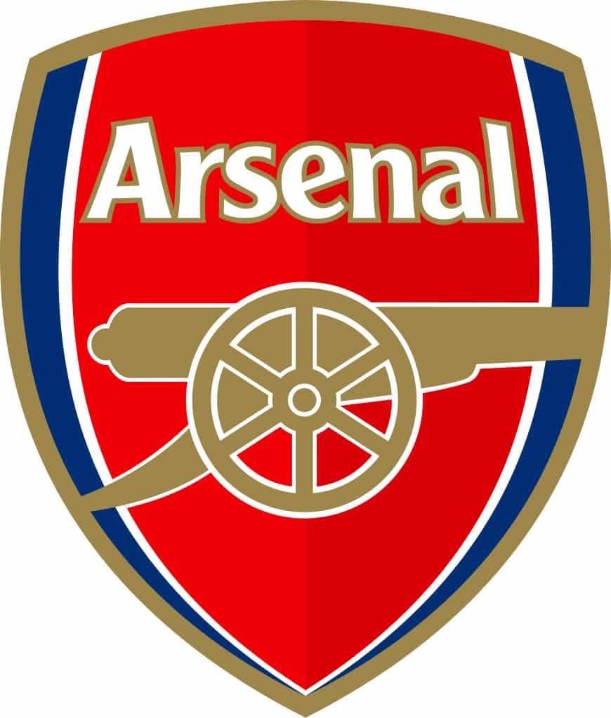 Tin tức thể thao bóng đá, tin chuyển nhượng bóng đá, thông tin về đội bóng Arsenal.