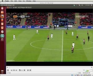 Link xem bóng đá Online cập nhật ngày 22/05 và sáng 23/05