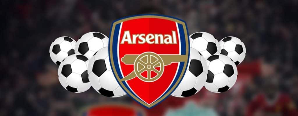 Tin tức thể thao 14/05 và tin chuyển nhượng Arsenal