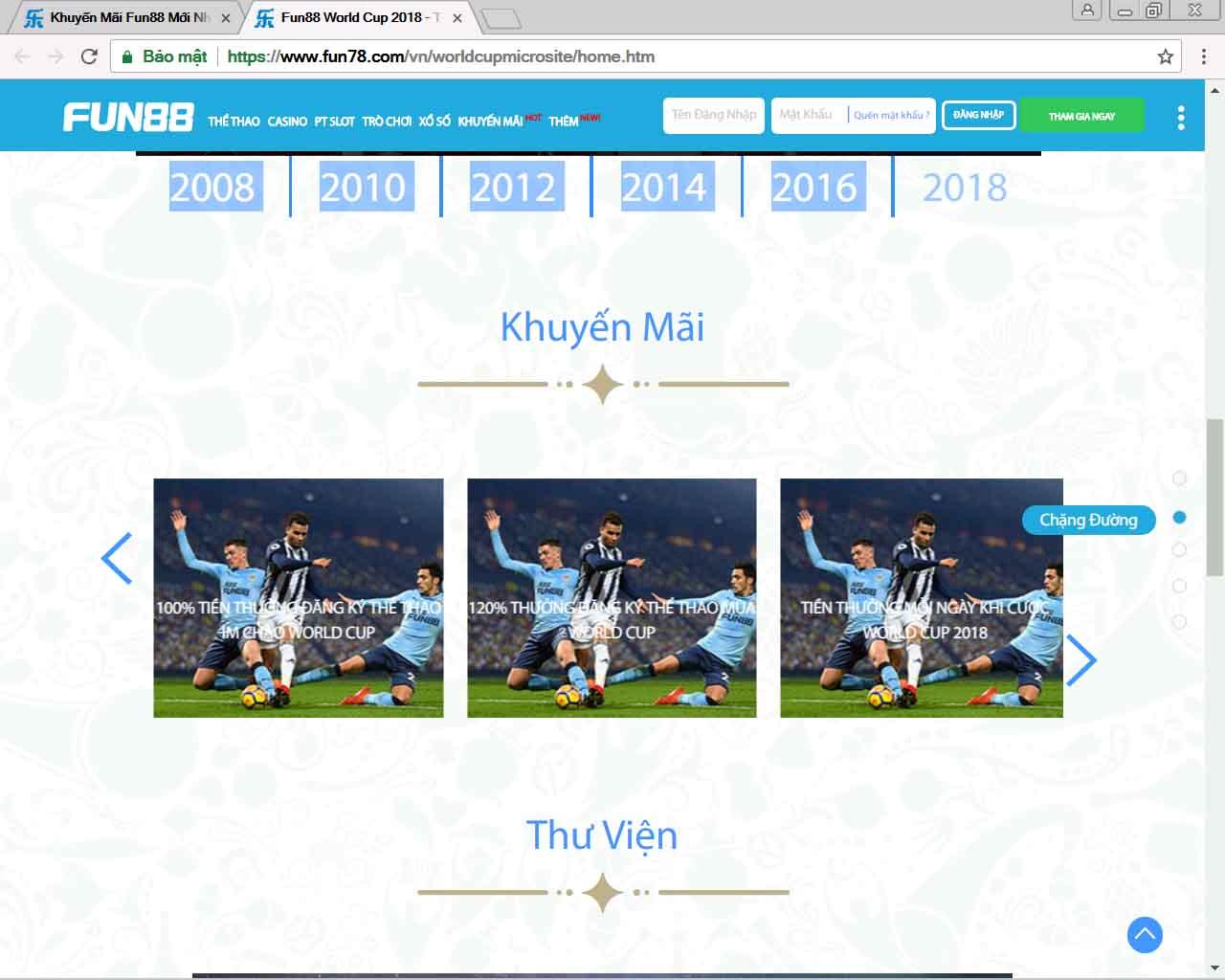 Kết quả hình ảnh cho site:https://linkvaoibet.com/