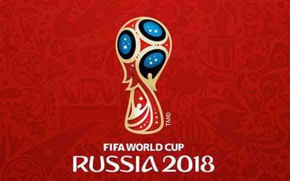 Tỷ phú Phạm Nhật Vượng tài trợ 5 triệu $ để VTV mua được bản quyền World Cup 2018