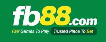 FB88.com Trusted Place to Bet