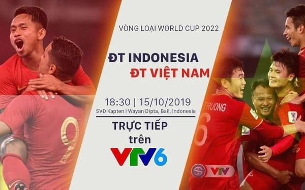 indonesia-vietnam