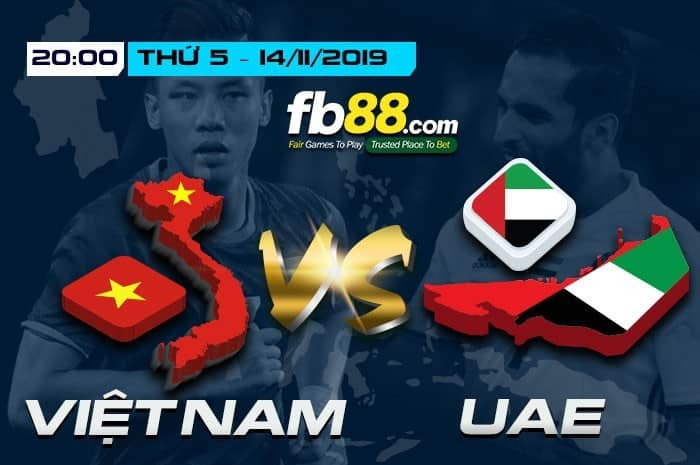viet-nam-vs-uae