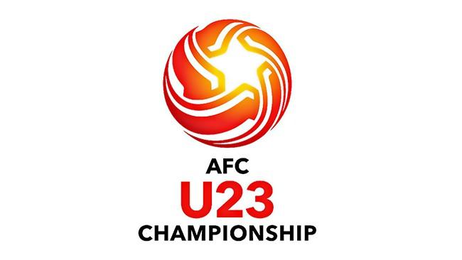 AFCU23