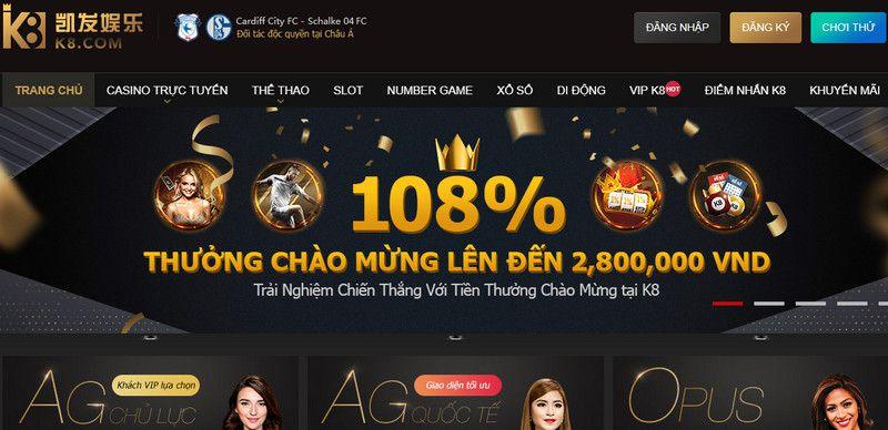 tang-108-tien-thuong-chao-mung-len-den-2800000-vnd-tai-k8