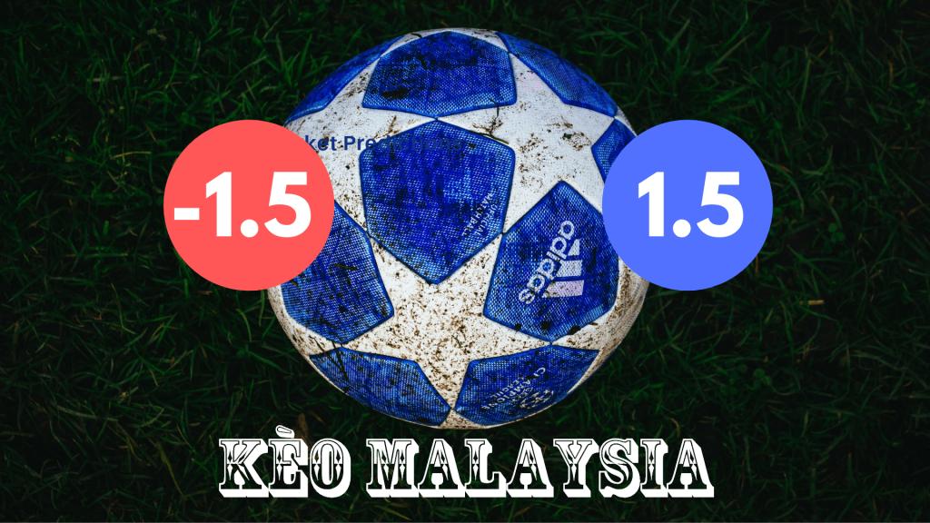 keo Malaysia
